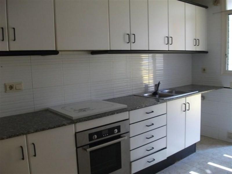 Apartamento en Sant Andreu de la Barca (33828-0001) - foto4