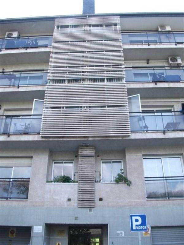 Apartamento en Sant Andreu de la Barca (33828-0001) - foto0