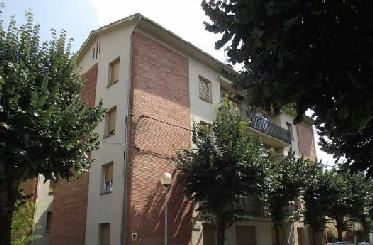 Apartamento en Olot (33886-0001) - foto0