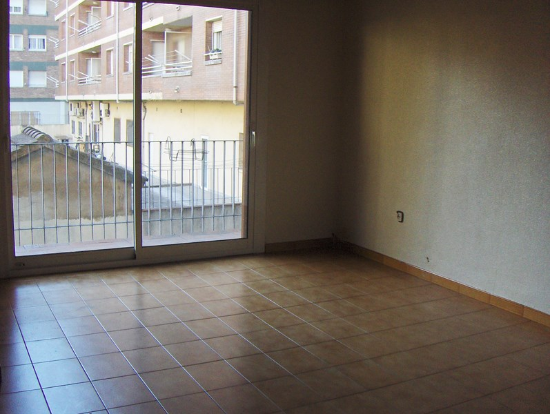 Apartamento en Olot (33886-0001) - foto4