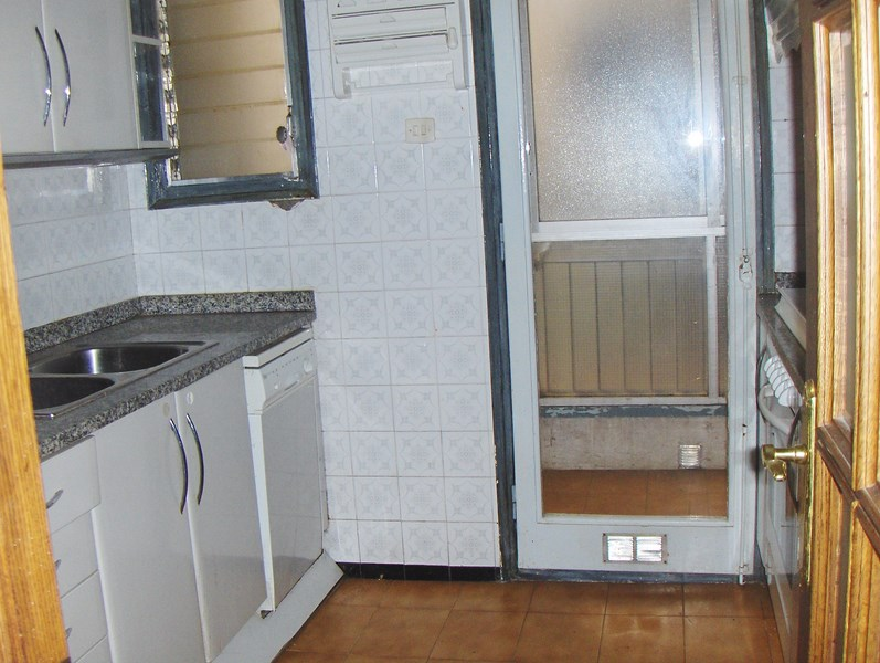 Apartamento en Olot (33886-0001) - foto2