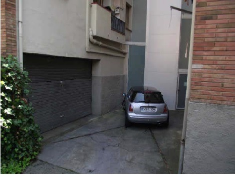 Apartamento en Olot (33886-0001) - foto5
