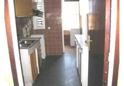 Apartamento en Salou - 0