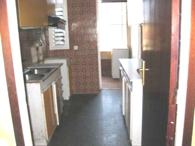 Apartamento en Salou (33889-0001) - foto1
