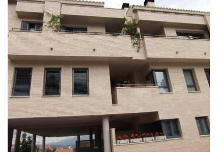 Apartamento en Castellv� de Rosanes (33908-0001) - foto4