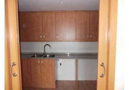 Apartamento en Castellv� de Rosanes - 1