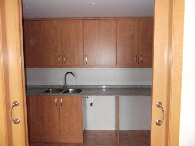 Apartamento en Castellv� de Rosanes (33908-0001) - foto2