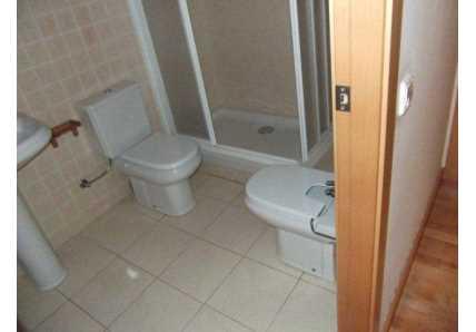 Apartamento en Castellv� de Rosanes - 0