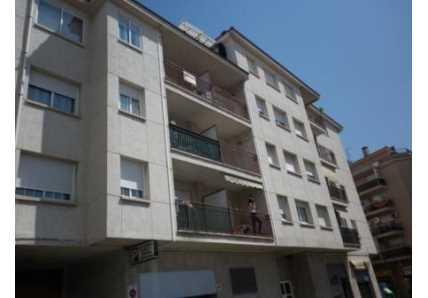 Apartamento en Vendrell (El) (33913-0001) - foto3