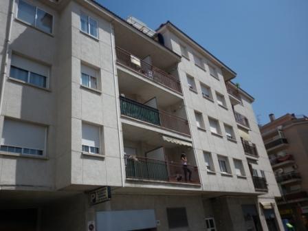 Apartamento en Vendrell (El) (33913-0001) - foto0