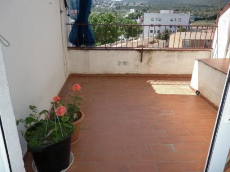 Apartamento en Vendrell (El) (33913-0001) - foto2