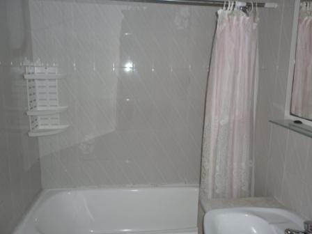 Apartamento en Vendrell (El) (33913-0001) - foto1