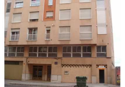 Locales en Grao de Castell�n (33917-0001) - foto3