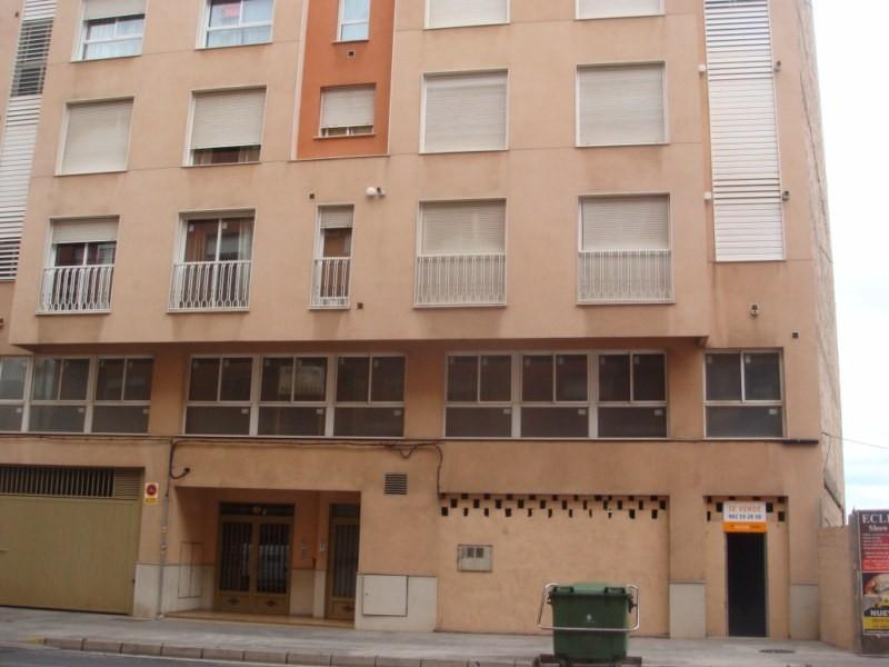 Locales en Grao de Castell�n (33917-0001) - foto0