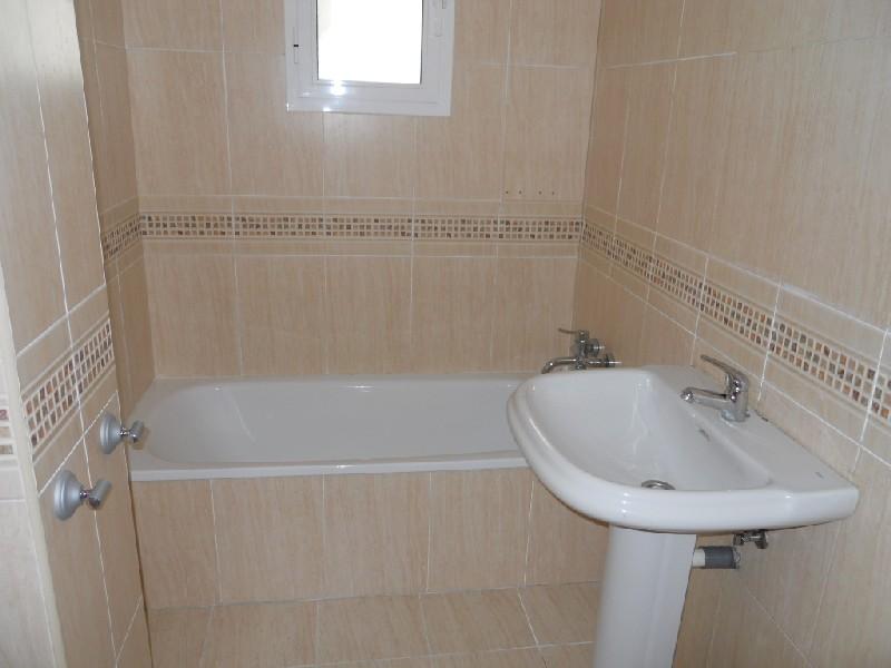 Apartamento en Monserrat (33922-0001) - foto4