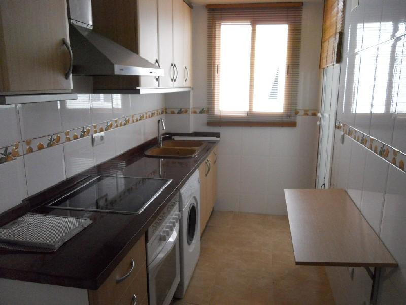 Apartamento en Monserrat (33922-0001) - foto3