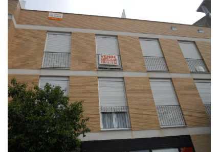 Apartamento en Monserrat (33922-0001) - foto6