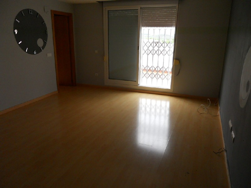 Apartamento en Monserrat (33922-0001) - foto2