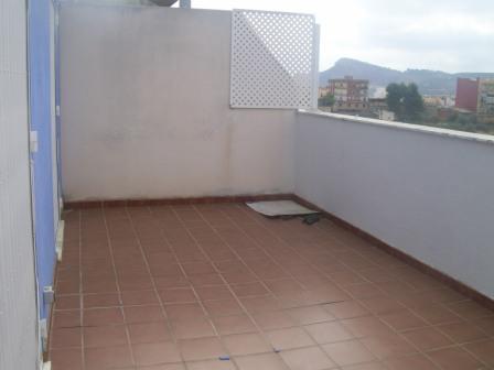 Apartamento en Monserrat (33922-0001) - foto5