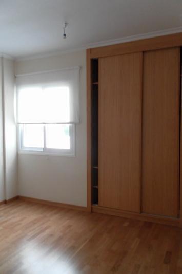 Apartamento en Puerto del Rosario (33937-0001) - foto5