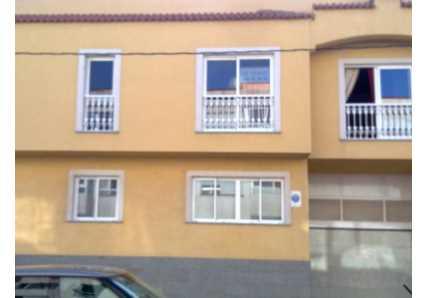 Apartamento en Puerto del Rosario (33937-0001) - foto10