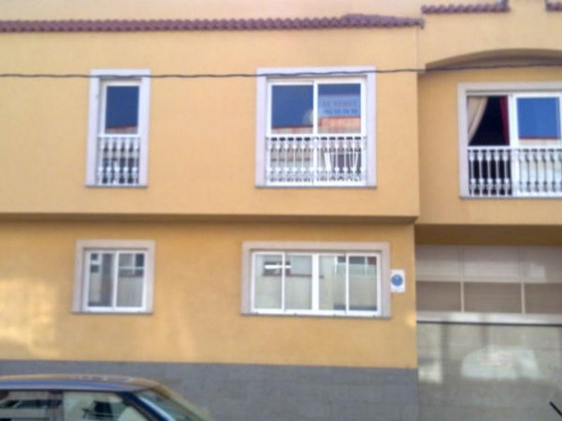 Apartamento en Puerto del Rosario (33937-0001) - foto0