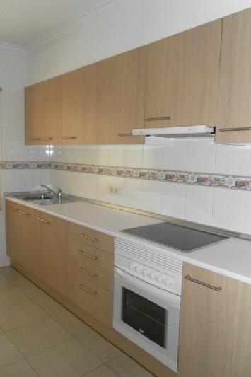 Apartamento en Puerto del Rosario (33937-0001) - foto8
