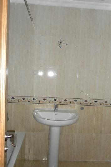Apartamento en Puerto del Rosario (33937-0001) - foto9