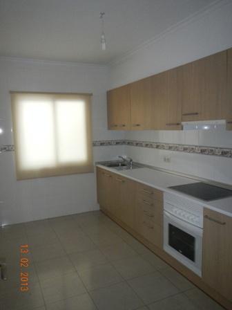 Apartamento en Puerto del Rosario (33937-0001) - foto7