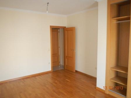 Apartamento en Puerto del Rosario (33937-0001) - foto3