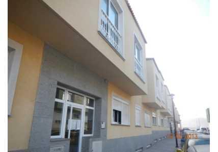 Apartamento en Puerto del Rosario - 0