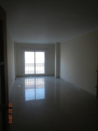 Apartamento en Puerto del Rosario (33937-0001) - foto6