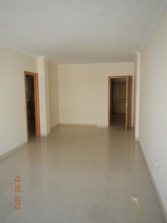Apartamento en Puerto del Rosario (33937-0001) - foto2