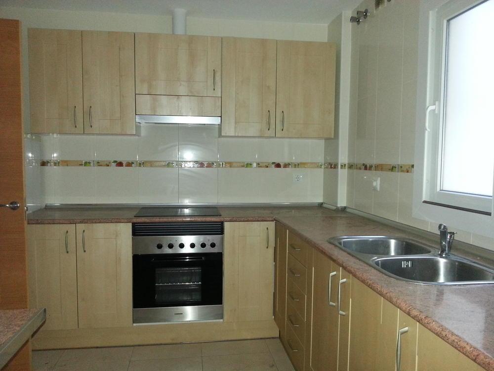 Apartamento en Roquetas de Mar (33939-0001) - foto5