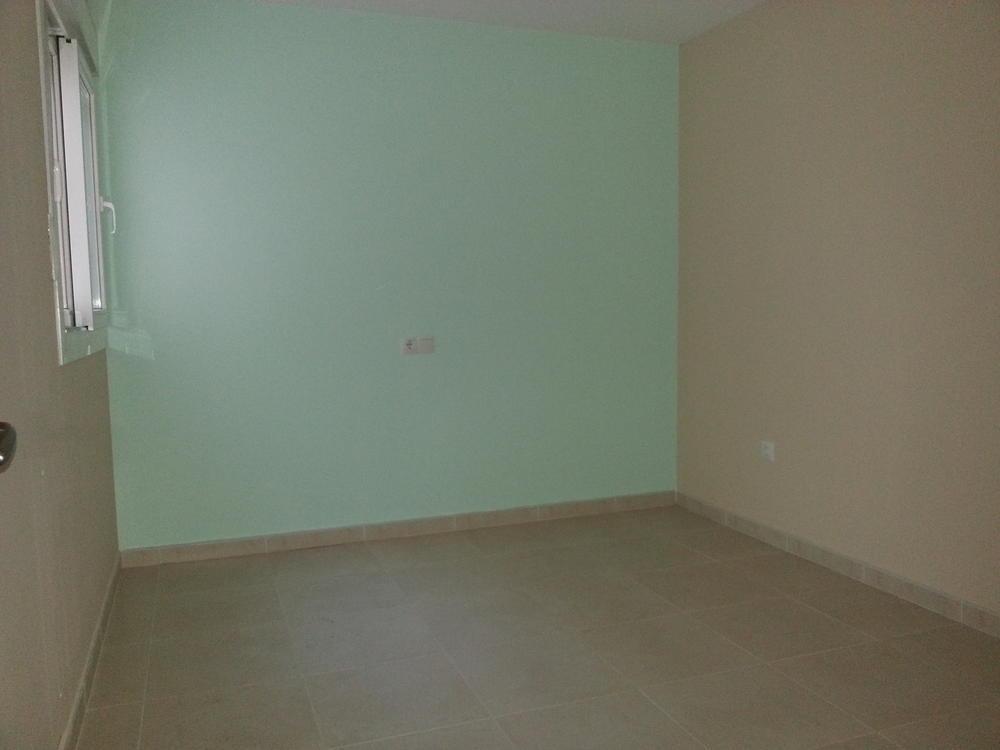 Apartamento en Roquetas de Mar (33939-0001) - foto3