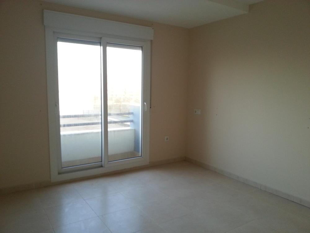 Apartamento en Roquetas de Mar (33939-0001) - foto2