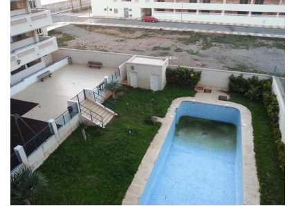 Apartamento en Roquetas de Mar (33939-0001) - foto6