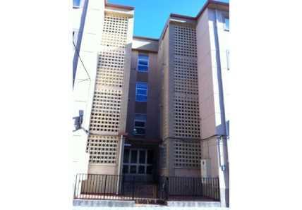 Apartamento en Azuqueca de Henares (33945-0001) - foto4