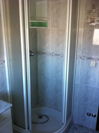 Apartamento en Azuqueca de Henares (33945-0001) - foto2
