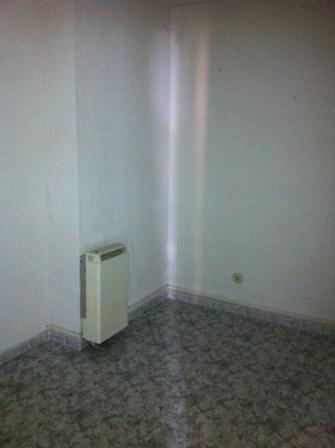 Apartamento en Azuqueca de Henares (33945-0001) - foto3