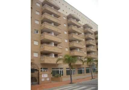 Apartamento en Oropesa del Mar/Orpesa (33966-0001) - foto5