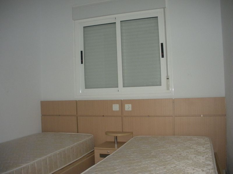 Apartamento en Oropesa del Mar/Orpesa (33966-0001) - foto3