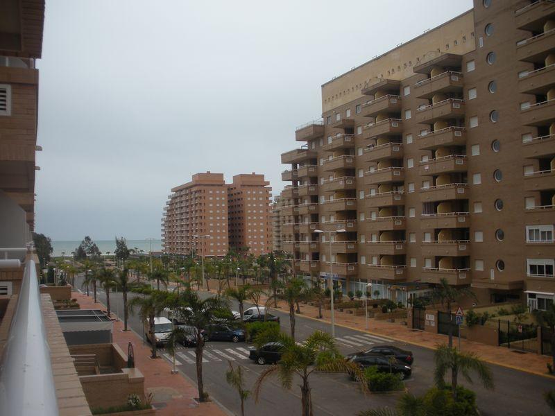 Apartamento en Oropesa del Mar/Orpesa (33966-0001) - foto1