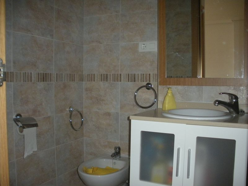 Apartamento en Oropesa del Mar/Orpesa (33966-0001) - foto4