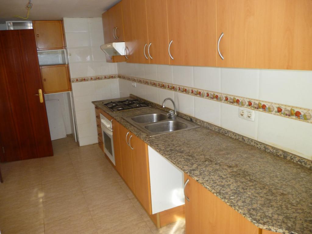 Apartamento en Constant� (33968-0001) - foto2