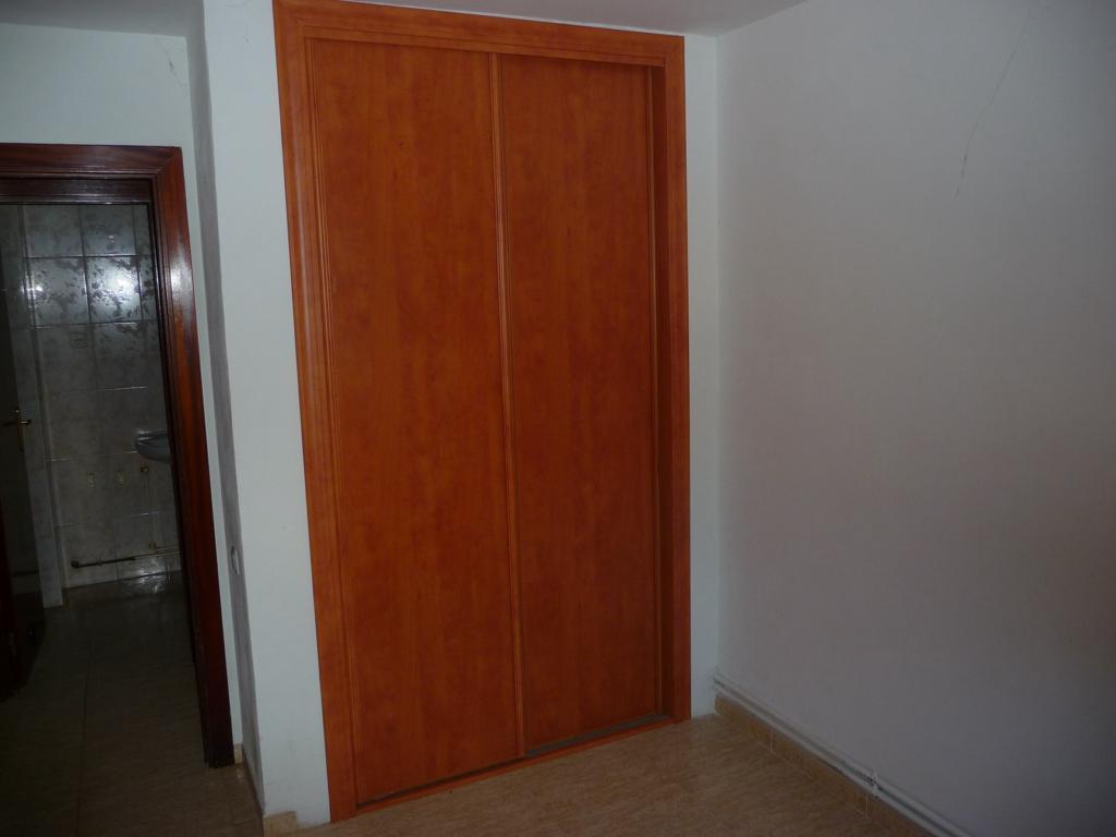 Apartamento en Constant� (33968-0001) - foto1