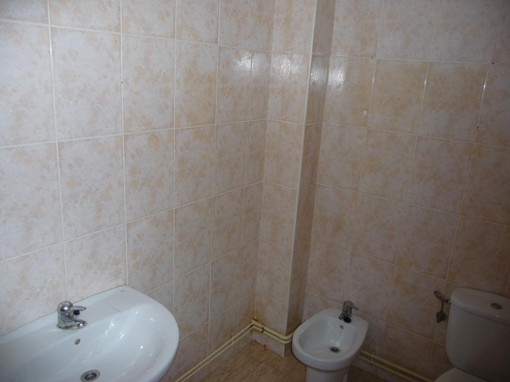 Apartamento en Constant� (33968-0001) - foto3