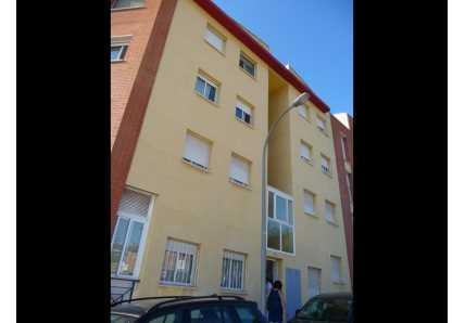 Apartamento en Constant� (33968-0001) - foto4