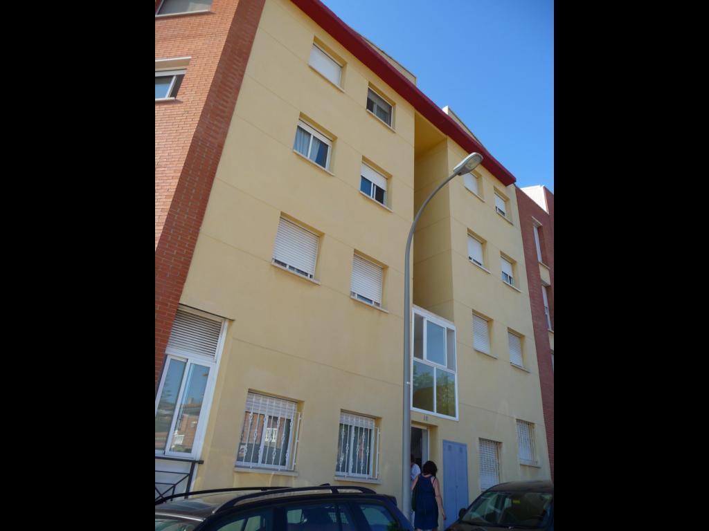 Apartamento en Constantí (33968-0001) - foto0