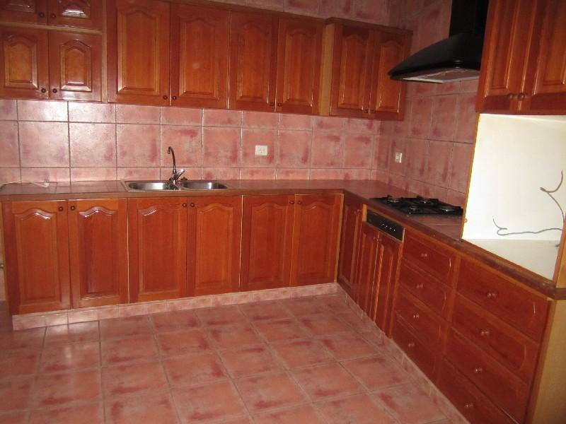 Casa en Villarreal/Vila-real (33982-0001) - foto3